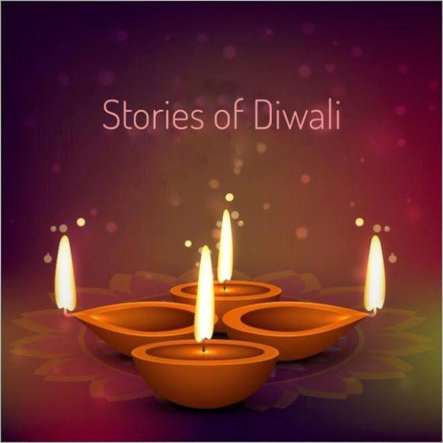 Story-of-diwali-festival-in-hindi-english-and- & Die besten 25+ Story of diwali Ideen auf Pinterest | Diwali ... azcodes.com