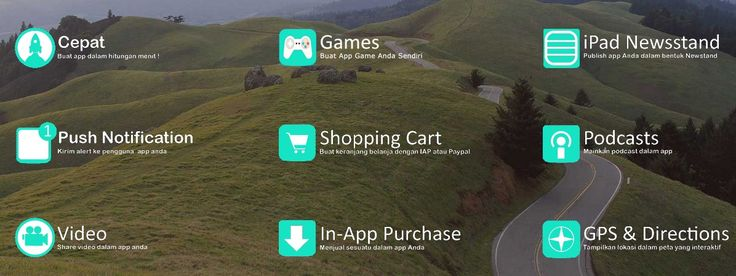 ShalomApps, Download Software Pembuat Aplikasi Android Tanpa Coding, Cara Membuat Aplikasi Android, Cara Membuat iOS App, Pembuatan Android Apk, Cara Membuat Aplikasi Android Secara Online