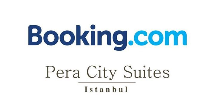 Pera City Suites; For reservation: http://www.booking.com/hotel/tr/pera-city-suites.tr.html #peracitysuites #istanbul #taksim #eğlence #konaklama #taksimotelleri #taksimperacitysuites #booking
