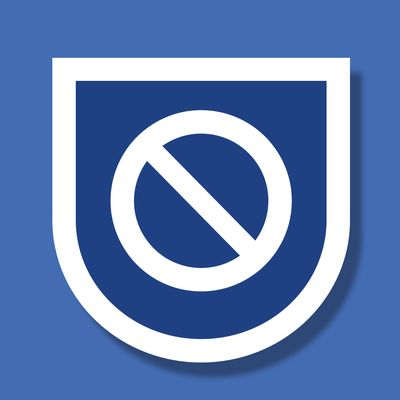 Blockr – Privacy, Media and Ad Blocker for Safari for iOS for FREE