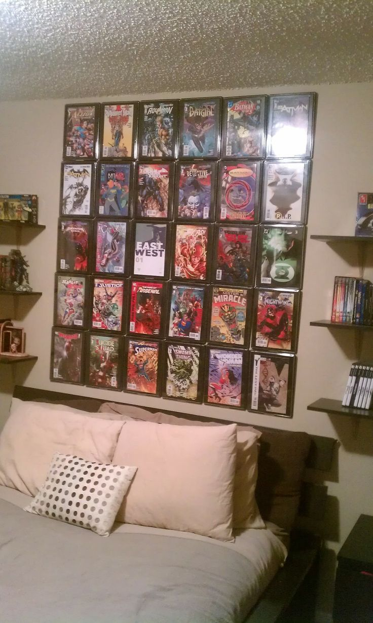 Nerdy Bedroom Ideas Tumblr Nerd Geek Decor