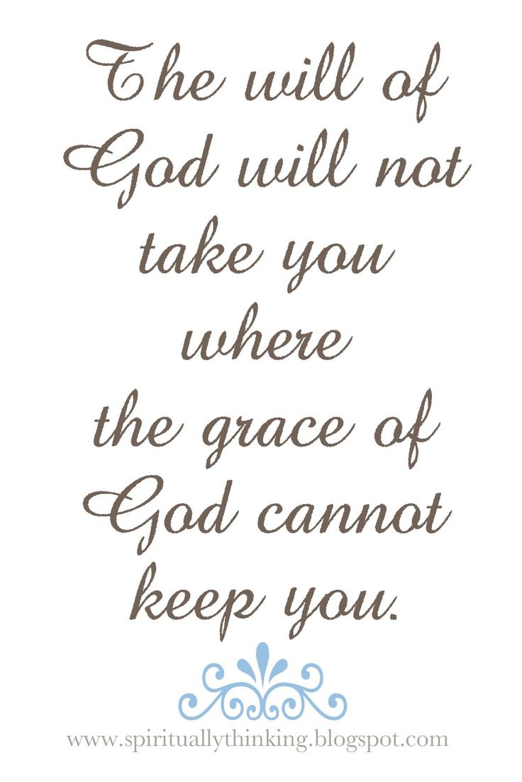 God's Grace Quotes 97 Best Grace Grace And More Grace❤ ❤ ❤ Images On