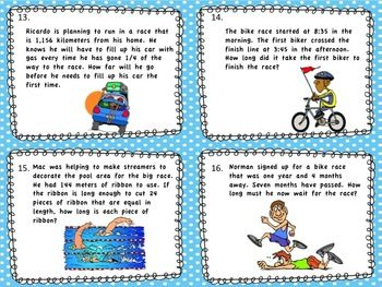 grade e submarine story pdf
