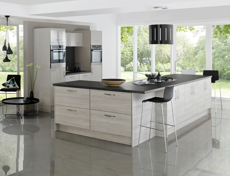 34 Best Images About Modern Kitchens Gallery By Symphony On Pinterest Taupe Orlando And Dove