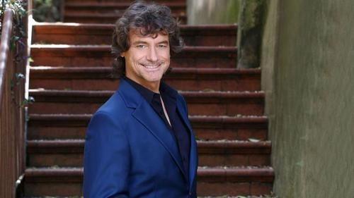 #Spettacoli: #Stanotte a Firenze Alberto Angela torna il 9 giugno su Rai1 da  (link: http://ift.tt/1XgoDq5 )