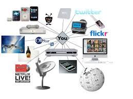 Image result for pictures of media