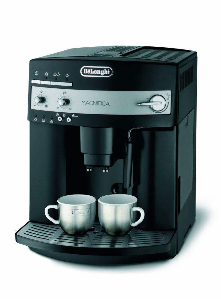 http://kaffeemaschine-mit-mahlwerk.de/kaffeevollautomat-test-vergleich.html   Die 10 besten Kaffeevollautomaten im Test und Vergleich - Kaffeevollautomat Test - erstklassige Kaffeemaschinen fuer jeden Geniesser. Der Kaffeevollautomat liefert zahlreiche Pluspunkte im Unterschied zu der normalen Kaffeefiltermaschine. Sie gibt es in mehreren unterschiedlichen Versionen und Preisklassen. Mit einem Vollautomaten koennen darueber hinaus Spezialitaeten wie Cappucino zubereitet werden. Eine...