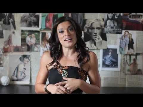 jasmine star, shooting star, videos, marketing, photography business