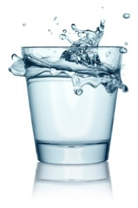 New Years Resolution #2: Conserve Water (via @BrightNest)