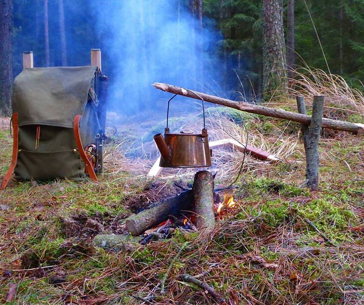 1000 Images About Camping On Pinterest: 1000+ Images About Old School Camping On Pinterest