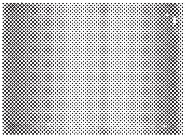 Halftone Texture Background Premium Vect Premium Vector Freepik Vector Vintage Abstract Geometric Retro In 2020 Textured Background Halftone Texture
