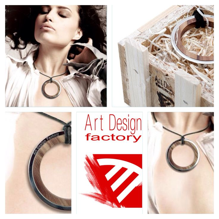 Dual, pendant in steel and olive wood limited edition Colucci Giuseppe design 2011 Art Design Factory product  http://www.artdesignfactory.eu/products.php?pid=2