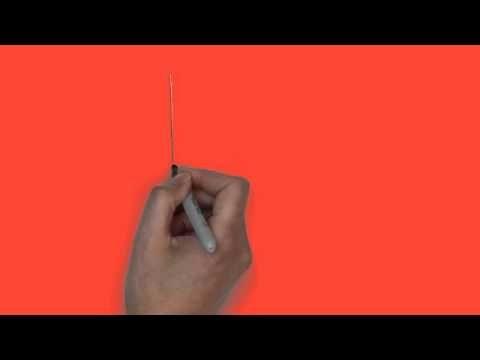 τοποθετήσεις πλακιδίων και τεχνικές τοποθέτησης