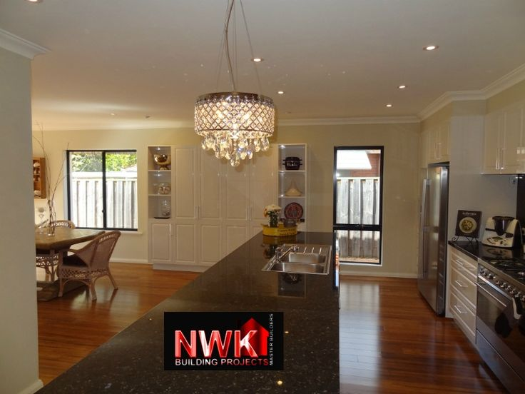 NWK Building Project is a name that suffices elegance and newness to your home interiors through its proficient renovation and constructional services. NWK Building Project has undertaken several domestic and commercial projects during its tenure so far.    Address : 56 Gilda drive, Narara NSW 2250    Phone no : 041 022 2965