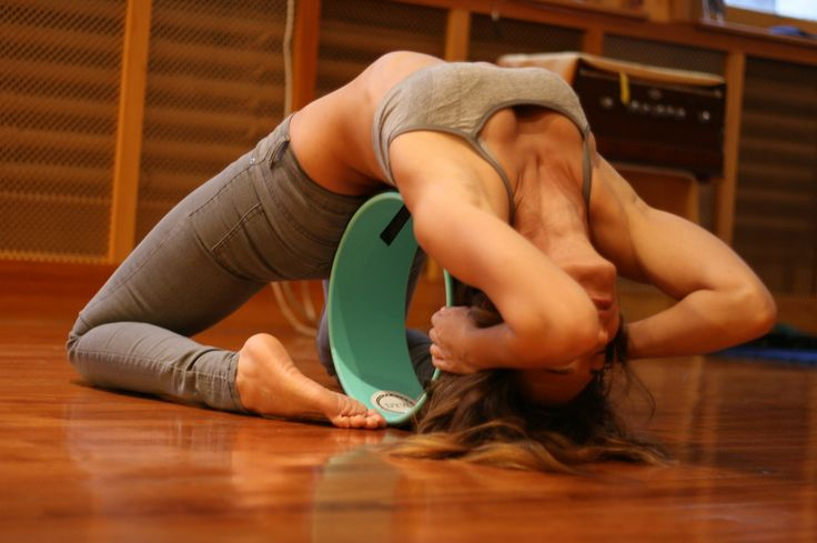 Dharma Yoga Wheel. Getting one of these for Christmas!!!