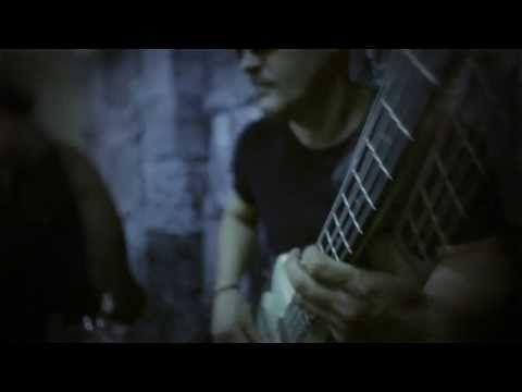 Quimby - Kivándorló Blues - YouTube