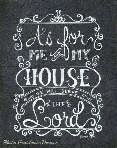 1000 Ideas About Proverbs 24 3 4 On Pinterest Scripture