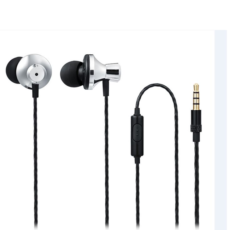 $7.17 (Buy here: https://alitems.com/g/1e8d114494ebda23ff8b16525dc3e8/?i=5&ulp=https%3A%2F%2Fwww.aliexpress.com%2Fitem%2FNEW-ARRIVAL-Metal-Earphone-Super-Bass-HIFI-In-Ear-Earphone-Micphone-earphones-amp-headphones-Stereo-Headset%2F32653310004.html ) New A6 Metal Super Bass Earphone Headphones HIFI Stereo Headphone Noise Reduction Headset With MIC For Phone Sony Mp3 Mp4 Black for just $7.17
