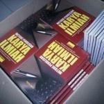 cetak buku Metode Penulisan Ilmiah 150x150 Cetak Buku 50 Eksemplar  http://www.cetakbuku.info/cetak-buku-100-eksemplar.html