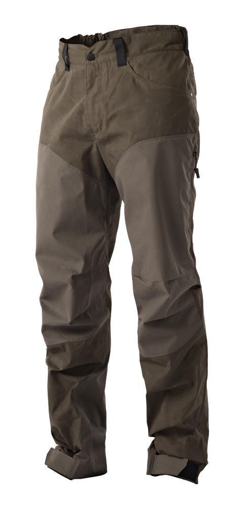 Metsästys- ja erä-, retkeily sekä vapaa-ajan vaatteet   Tuotteet   Sasta Oy - Jotos housut