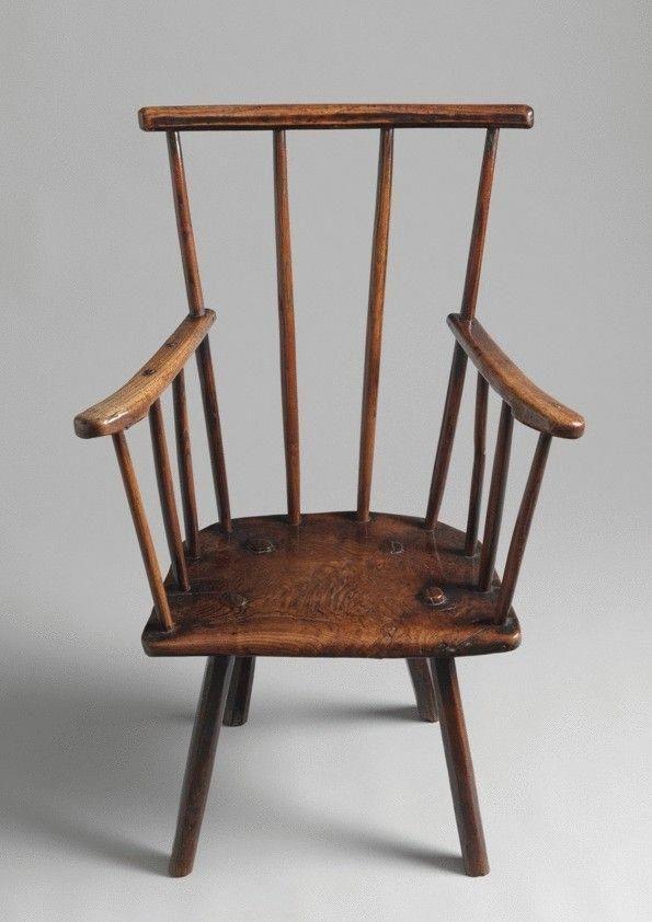 Vintage Furniture Uk Best Antique Furniture Where To Sell Antique Furniture Near Me 20181030 Antique Chairs Painting Wooden Furniture Antique Furniture