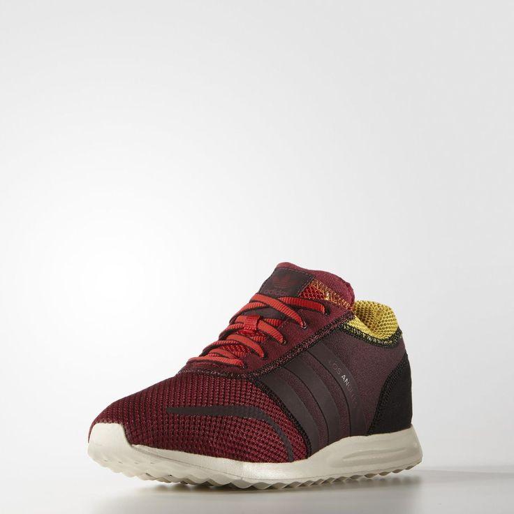 Cuir Courir Piste, Chaussures De Sport En Suède Et En Nylon - Berluti Brun