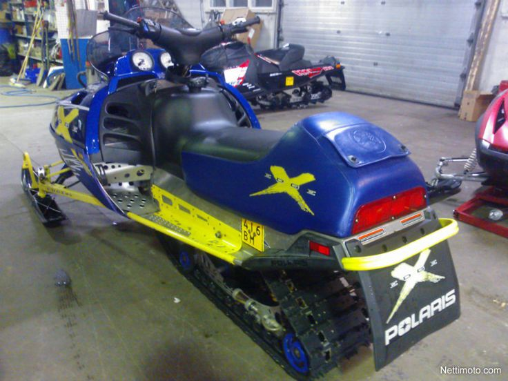 16 best polaris sportsman service and repair manuals images on related pictures 2002 polaris xc 600 edge by tayfun fandeluxe Image collections