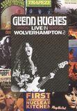 Live in Wolverhampton, Vol. 2 [DVD], TMM262