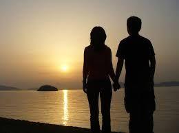date nettsider top 10 dating sites