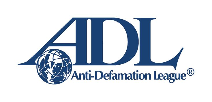 The Anti-Defamation League - Dedicated to fighting hate crimes with 30 regional offices.