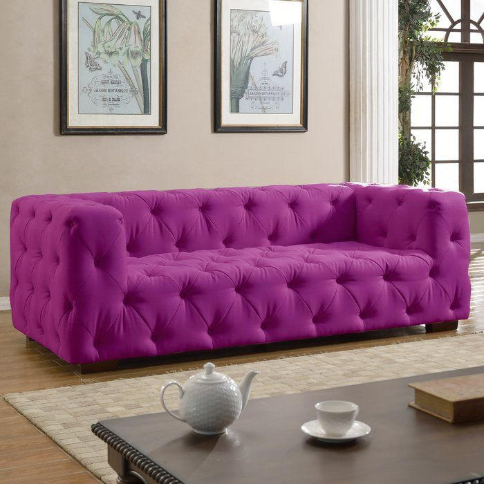 251 best Decor ideas images on Pinterest   Couches, Africa and ...
