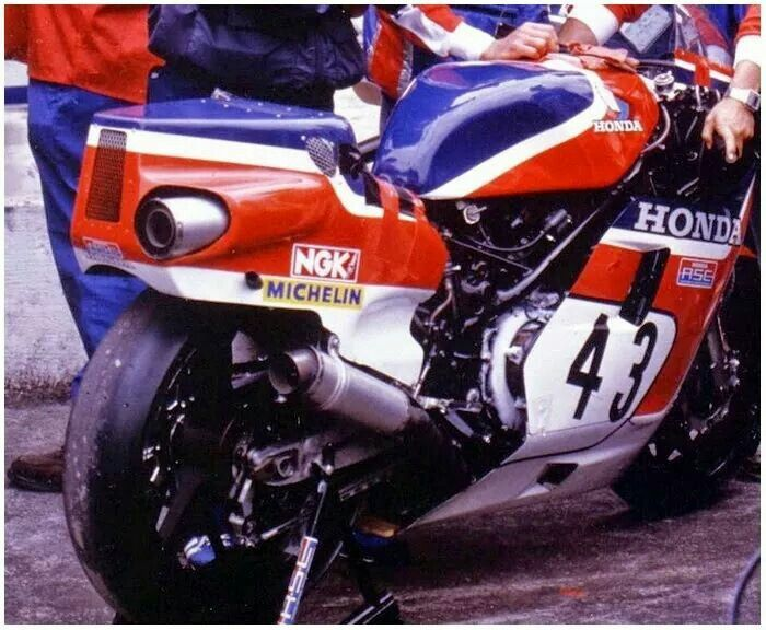 77 best motogp images on pinterest motorcycle racing for Bailey motors redding ca