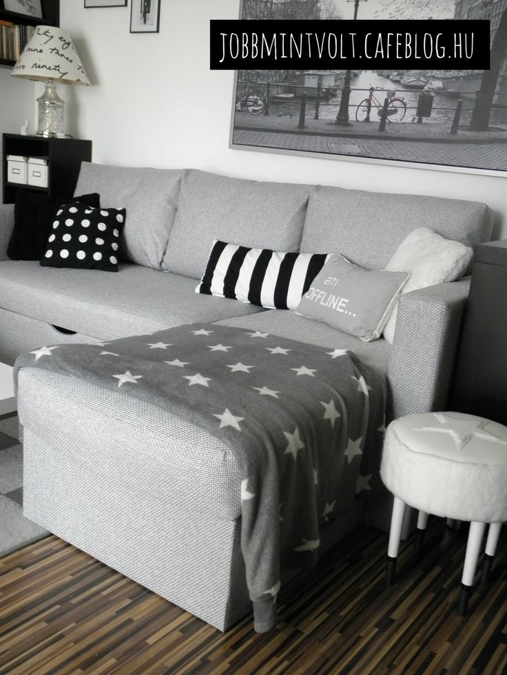sofa rebuilt makeover reupholstery