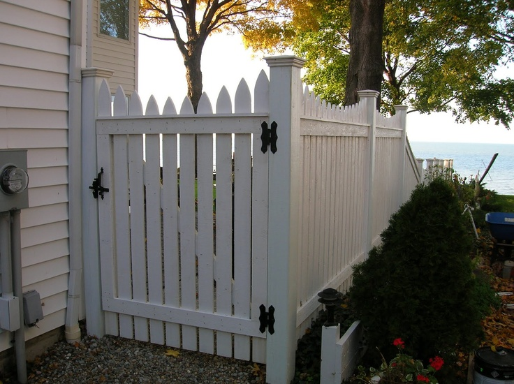 43 Best Fencing Amp Accessories Images On Pinterest