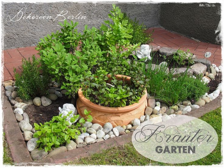 The 25+ Best Beetumrandung Trending Ideas On Pinterest ... Kreative Gartendesigns Rasen