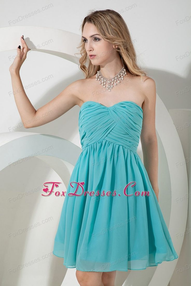 cocktail hair styles 25 best ideas about 5th grade graduation dresses on 7461