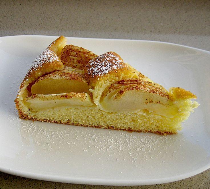 Schneller Apfelkuchen, ein leckeres Rezept aus der Kategorie Kuchen. Bewertungen: 174. Durchschnitt: Ø 4,5.