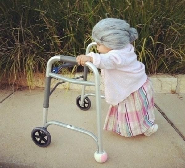 40 Of The Best Halloween Costumes Of All Time