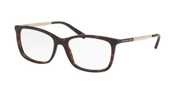 Michael Kors MK4030 VIVIANNA II 3106 Glasses