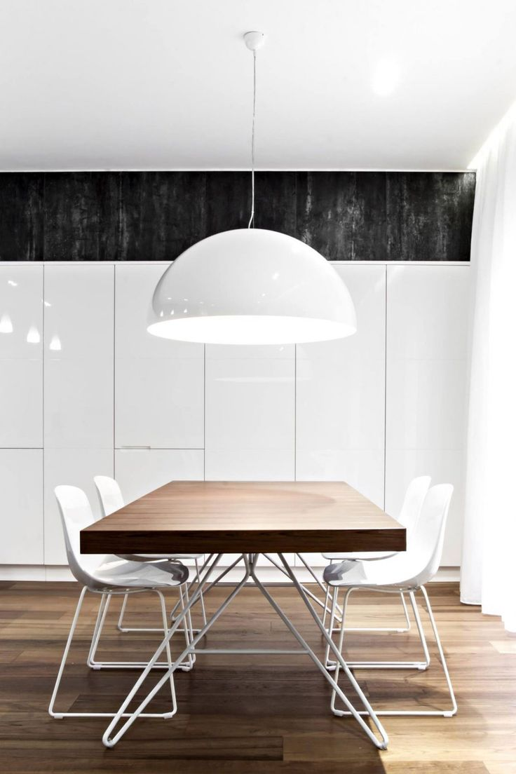 Architecture and design studio architecture design designed