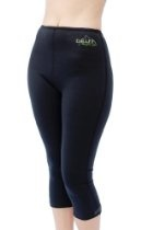 Delfin Spa Bio Ceramic Anti Cellulite Capris