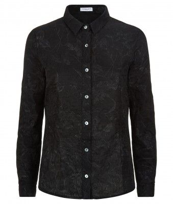 Alex Blouse - Georgia King LondonGeorgia King London