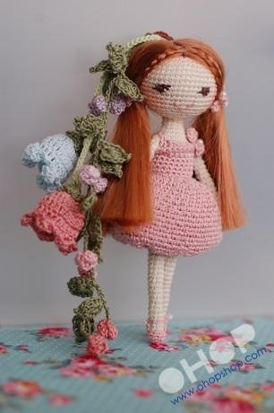 10 January 2013 | OHOPSHOP | We love handmade!
