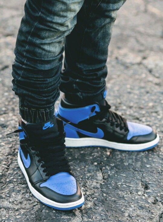 nike shox baseball taquets commentaires - 1000+ images about Air Jordan on Pinterest | Air Jordans, Nike Air ...