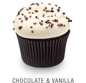 Georgetown cupcake coupon code