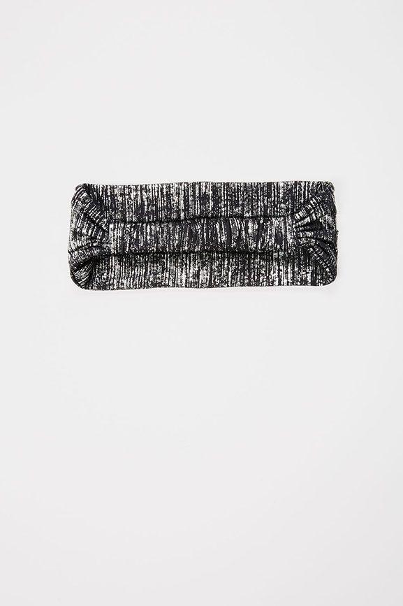 The Palmer Headband