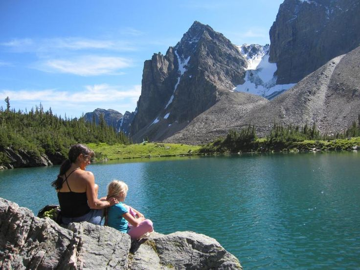 Camping In Kamloops Bc | Free Camping at Gorman Lake in Kamloops