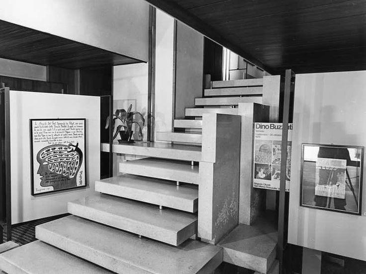 23 mejores im genes sobre escaleras minimalistas en for Todo el diseno del hogar