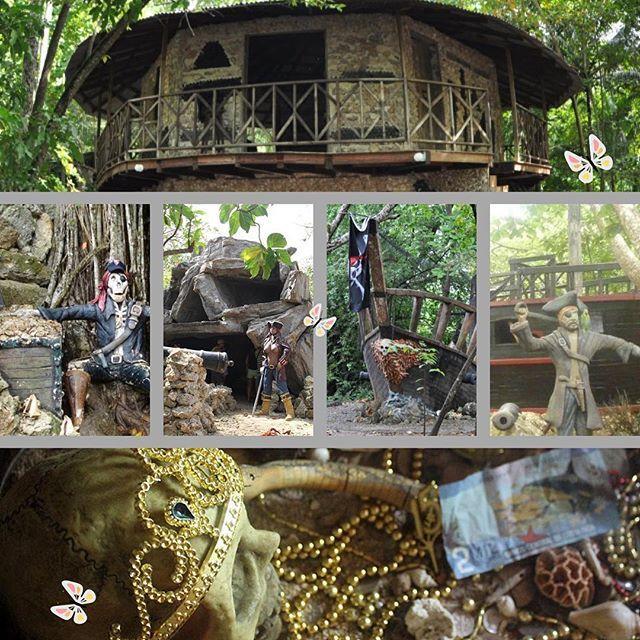 ☠Cueva de Morgab☠Recuerdos de San Andrés#sanandresyprovidencia #colombia #colombiarealismomagico #colombiarealismomágico #realismomagico #realismomágico #realismomágico #viaje #viajes #viajero #viajando #viajeros#trip #travelers #travel #traveling #cultura#nickisix360 #elmundito #viajaporelmundoweb