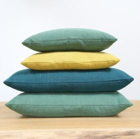 Skriver Collection - HotMadi cushion stack 6